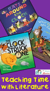 best images about math and children s literature here are some great pieces of literature for connecting literacy math and