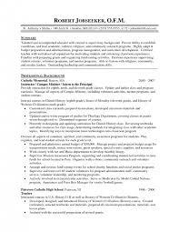 free online resume update sample middle school teacher resume examples