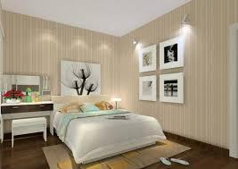 bedroom ceiling lights ideas for kids thegreendandelion intended for ceiling lights for bedroom ceiling lights for bedroom overhead lighting