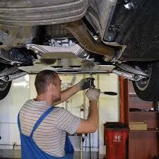 """<b>Защита картера двигателя</b> """"Патриот"""""""