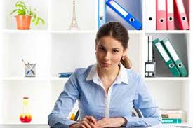 mba degree overview  here  s why you should get your mba more about mba programs