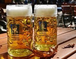 100+ Бесплатные <b>Beer Barrel</b> & Пиво изображения - Pixabay