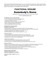 resume template job examples for college students sample first 93 amusing resume examples for jobs template
