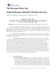Resume Services Miami   Resume Writing Malaysia