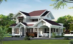 Kerala Contemporary Style House Plans   House Plans Kerala Home    Kerala Contemporary Style House Plans   House Plans Kerala Home Design