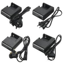 Buy <b>battery charger canon</b> eos 1200d and get free shipping on ...
