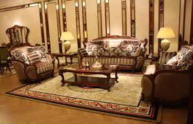 formal living room remodel design displaying fashionable ivory italian style furniture ideas retro of the appearance best italian furniture brands