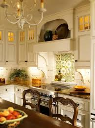 drawers french country kitchen design classic style kitchen island design white stained wooden french countr