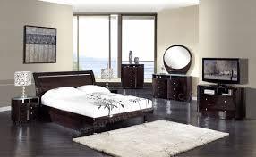 emily bedroom set light oak: contemporary bedroom furniture bedroom sets storage beds
