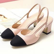 Image result for mature women's shoes