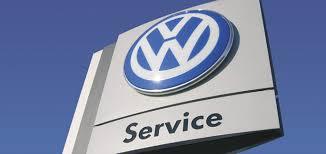 「VW」的圖片搜尋結果