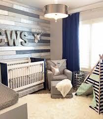 metallic wood 21 inspiring baby boy room ideas baby boy rooms