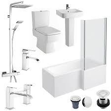 large size design black goldfish bath accessories:  ideas about complete bathrooms on pinterest complete bathroom sets bathroom renovations and bathrooms suites