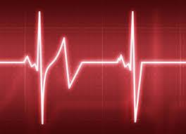 ما هو عدد دقات القلب الطبيعيه
