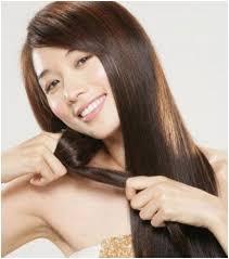 Cách chữa rụng tóc bằng dầu dừa Images?q=tbn:ANd9GcRc936wZsHzqSvQo2SaP-nmDOF3W5mhZGvGl3P3LkkQLKOD1SfH