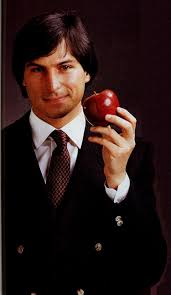 remembering steve jobs steve jobs dr who and inventors young steve jobs you have revolutionized technology your contributions to society and to the well being of the human people are outstanding