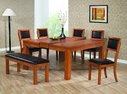 dining room table leaves large tables