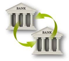 Resultado de imagen de icono transferencia bancaria