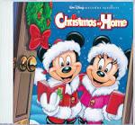 Disney: Christmas at Home