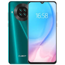 <b>CUBOT Note 20 Pro</b> Price and Specs, Release Date, Pros and Cons