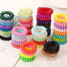 Buy <b>hair tie</b> and get free shipping on AliExpress