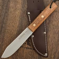 <b>Нож FOX</b> Old Fox 665/13 420С | Магазин ножей Forest-Home