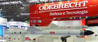 Resultado de imagem para Empresa Estratégica de Defesa