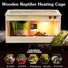 Snake Reptile Supplies   <b>Pet</b> Supplies - DHgate.com