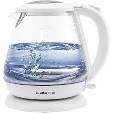 Купить <b>чайник polaris pwk 1859cgl</b> в Интернет-магазине ...