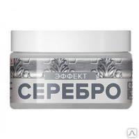 <b>Art Decor</b> / Арт Декор декоративная <b>краска</b> с эффектом серебро ...