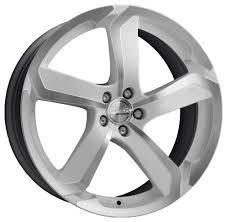 Купить Колесный диск <b>SKAD Аллигатор 6x15/5x100</b> D57.1 ET40 ...