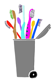 <b>Toothbrush</b> Trials (The Quest for an Eco-Friendly <b>Toothbrush</b>) - <b>The</b> ...