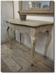 distressed console table keywordsgustavian gustavian furniture distressed furniture country french chic shabby french style distressed