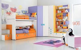 bedroom kid: kids rooms terrific kids rooms furniture designs girls desks