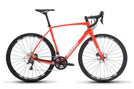 Buy Haanjo 7C <b>Carbon Adventure</b> & <b>Gravel</b> Bike | Diamondback