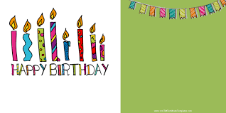 birthday gift coupon template certificate templates birthday gift coupon template dimension n tk