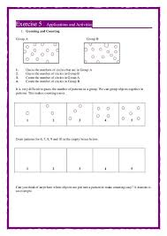 Maths Worksheets about Numbers, including Place Value, Abacus ...Maths Worksheets about Numbers, including Place Value, Abacus table, much more.