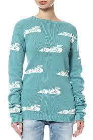 <b>Пуловер Prada</b> (Прада) арт P24U431LC3F0360/W19042246007 ...