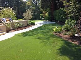 Image result for artificial turf supplier