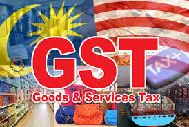 Image result for GST