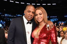 Beyoncé and Jay Z Welcome Twins | Time.com