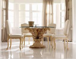 room interesting design table bases glass agreeable agreeable diy concrete dining table top and white wooden sets