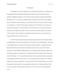 essay on poverty and hunger  research paper academic serviceessay on poverty and hunger