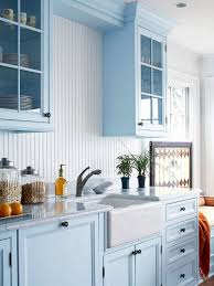 blue kitchen cabinets small painting color ideas:  images about blue kitchens on pinterest modern kitchen cabinets two tones and blue kitchen cabinets