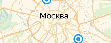 <b>Смесители bugnatese</b> — купить на Яндекс.Маркете