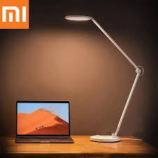 Xiaomi <b>Mijia MTJD02YL Portable Eye protection</b> LED Desk Lamp for ...