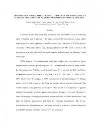 essay sample observation essay observation essay topics child essay sample observation essay observation essay topics child sample observation essay observation essay
