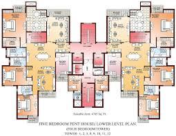 Lodge Plans With Bedrooms   Chateautourduroc com bedroom house plans botilightLodge Plans With Bedrooms