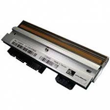 <b>Отрезчик для принтера этикеток</b> TA-200/TA-300 - купить у ...