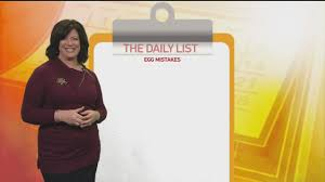 daily list part time jobs for teens good day sacramento the daily list